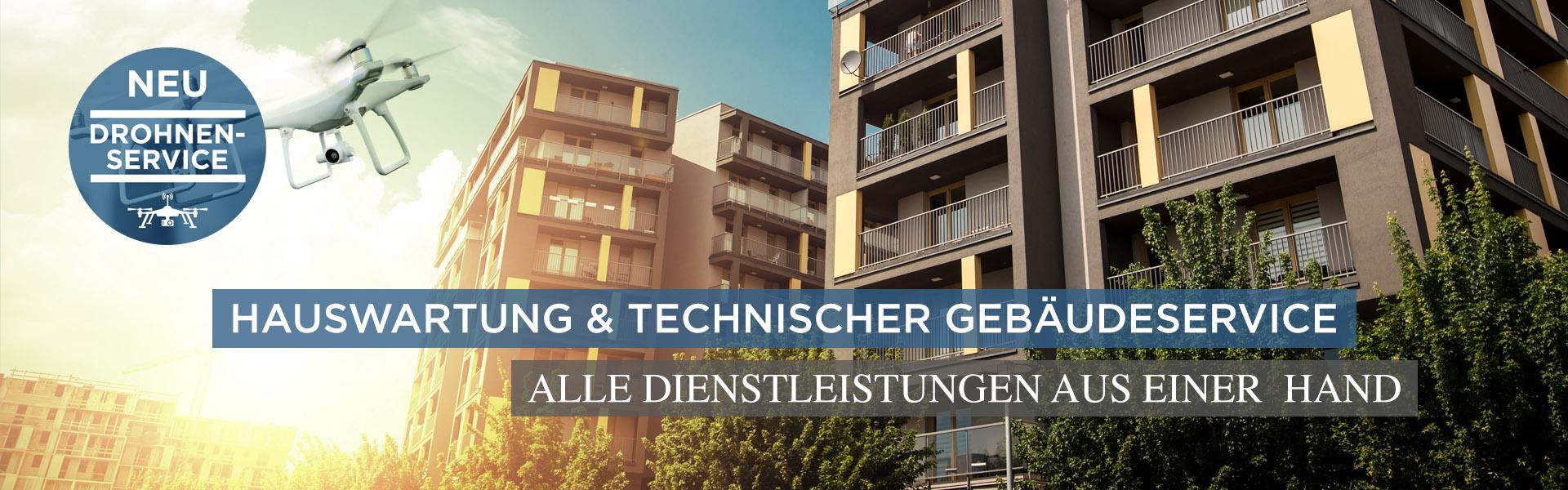 hausservice-eggert-berlin-slider-3a