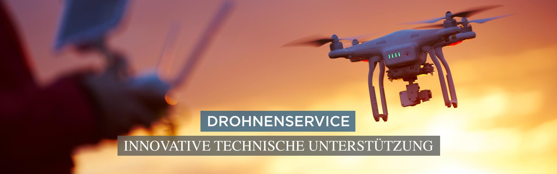 hausservice-eggert-berlin-slider-9