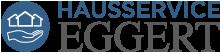 Hausservice Eggert – Berlin und Brandenburg Logo