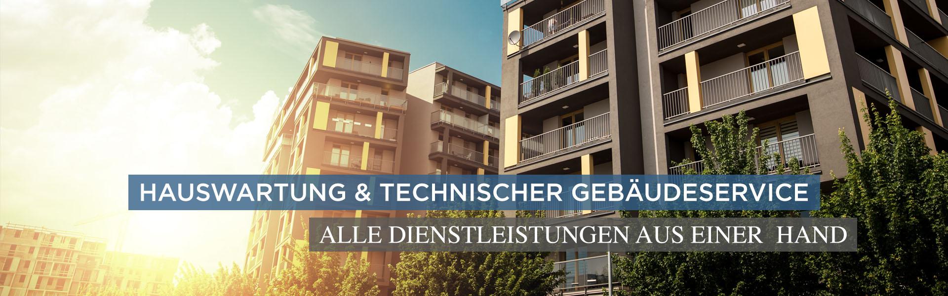 hausservice-eggert-berlin-slider-3