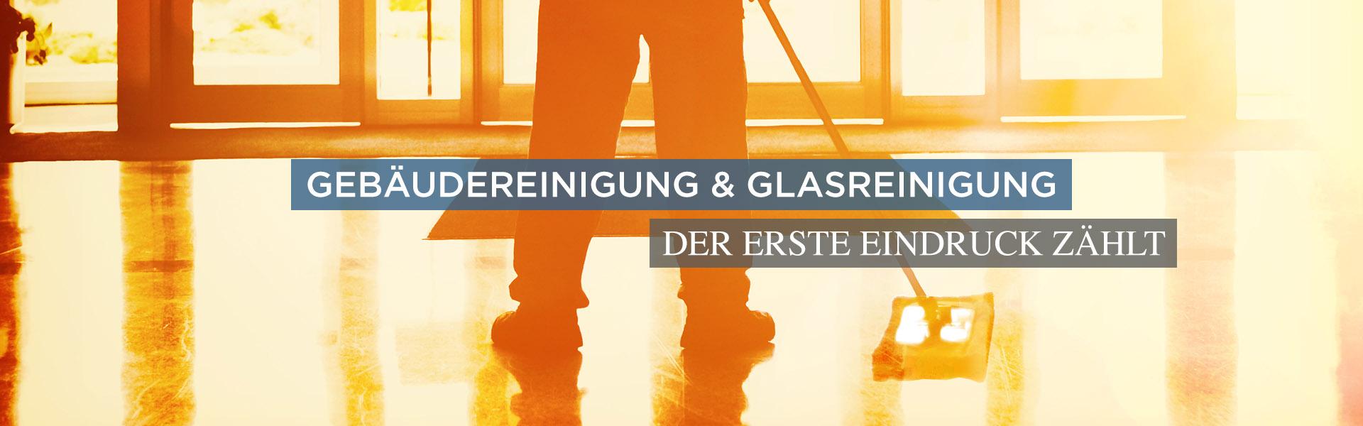 hausservice-eggert-berlin-slider-4a
